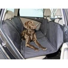 Zaščita za avto sedeže Multifunctional Support Plates