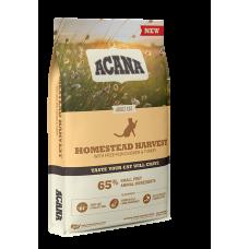 Mačja hrana Acana Homestead Harvest