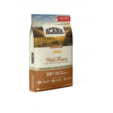 Mačja hrana Acana Wild prairie
