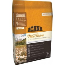 Pasja hrana Acana Regionals Wild Prairie