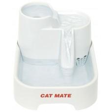 Cat Mate® / Dog Mate® izvir za hišne ljubljenčke