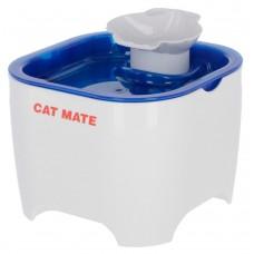 Vodna fontana za pse in mačke CAT MATE®