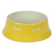 Keramična posoda CAT