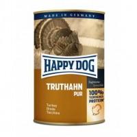 Pasja hrana Happy Dog Puran