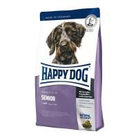 Pasja hrana Happy Dog Supreme Senior