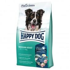 Pasja hrana Happy dog supreme adult medium