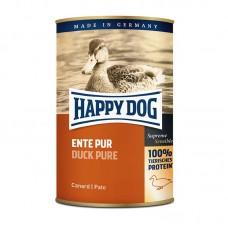 Pasja hrana Happy Dog raca