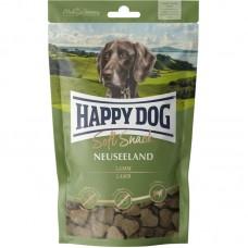 Pasja hrana Happy dog Priboljški Soft Snack Neuseeland