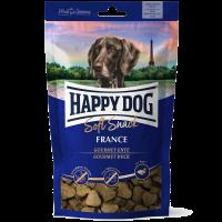 Pasja hrana Happy dog Priboljški Soft Snack France