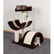 Praskalnik - Mačje drevo SAFARI