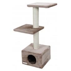 Praskalnik - Mačje drevo VENUS SWEET