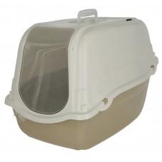 Rezervni filter za mačje stranišče MINKA