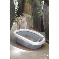 Mačje stranišče CATHY