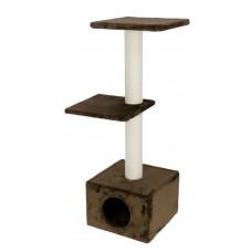 Praskalnik - Mačje drevo VENUS