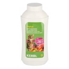 Koncentrat - posip za odstranjevanje neprijetnega vonja TROPICAL, 700g