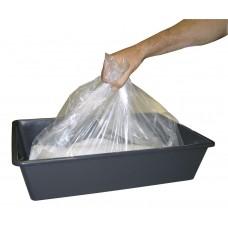 Vrečke za mačji pesek XL - 10 kom