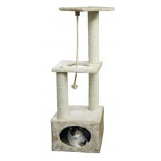 Praskalnik - Mačje drevo PLATIN PRO