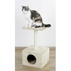 Praskalnik - Mačje drevo AMETIST