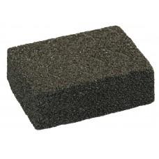 Čudežni kamen COAT CLEANNING