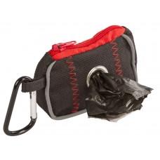 Torbica za pas za pasje vrečke Doodoo Pouch