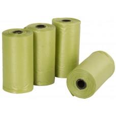 Vrečke Doodoo Pouch, biorazgradljive