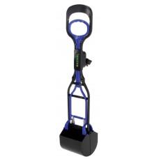 Pripomoček za čiščenje kakcev MAXI CLEAN UP