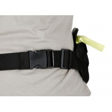 Trening torbica za pas BELT ACTIVE