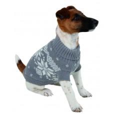 Pulover za psa LILLEHAMMER