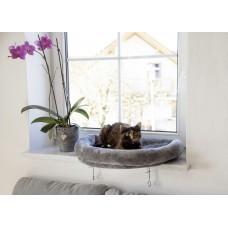 Mačja postelja za okensko polico WINDOW BED