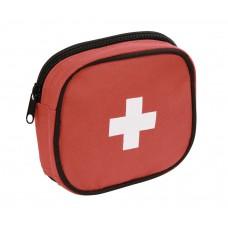 Pasja Prva pomoč FIRST AID BAG