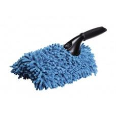 Čistilni set za tačke Oster Paw Cleaner