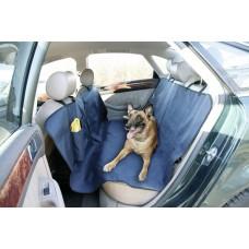 Zaščita za avto sedeže Multifunctional