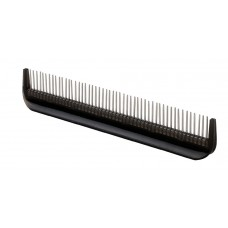 Glavnik za psa Disentangling Comb