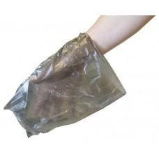 Vrečke Doodoo Pouch