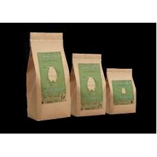 Comfy Bed stelja za male živali - 100% naravna konoplja