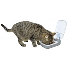 Cat Mate 100 ® avtomatski krmilnik