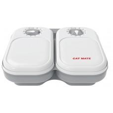Cat Mate 200 ® avtomatski krmilnik