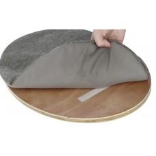 Viseča mačja postelja TOFANA