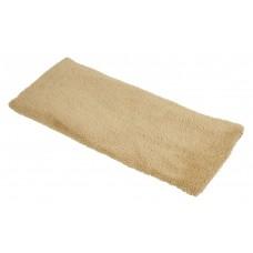 Mehka mačja postelja/odejica WINDOW za na polico