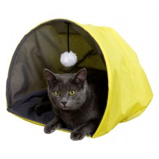Mačja votlinica HONEY CAVE