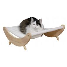 Mačji počivalnik / postelja DREAM