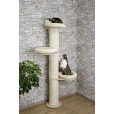 Praskalnik - Mačje drevo ADVENTURE