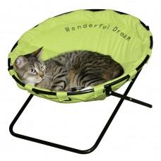 Mačji počivalnik / postelja WONDERFUL DREAM