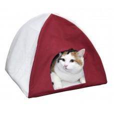 Šotorček za mačka TIPI