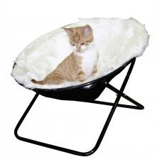 Mačji počivalnik / postelja SHARON