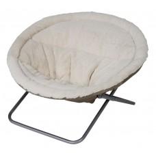 Mačji počivalnik / postelja ALICE