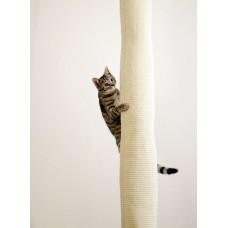 Plezalna viseča vreča za mačke CLIMBER