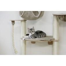 Praskalnik - Mačje drevo Dolomit MIKKA PRO