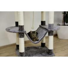 Praskalnik -Mačje drevo MATTEO